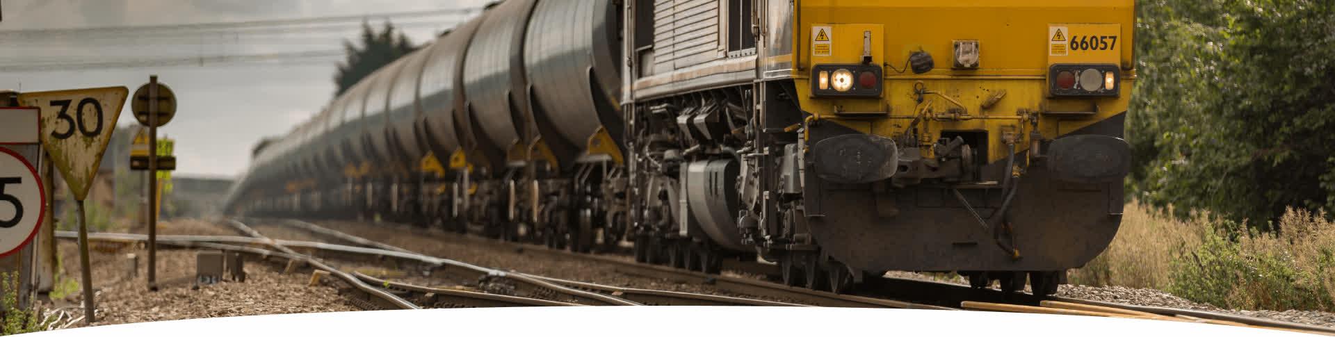 sl-ferroviaire
