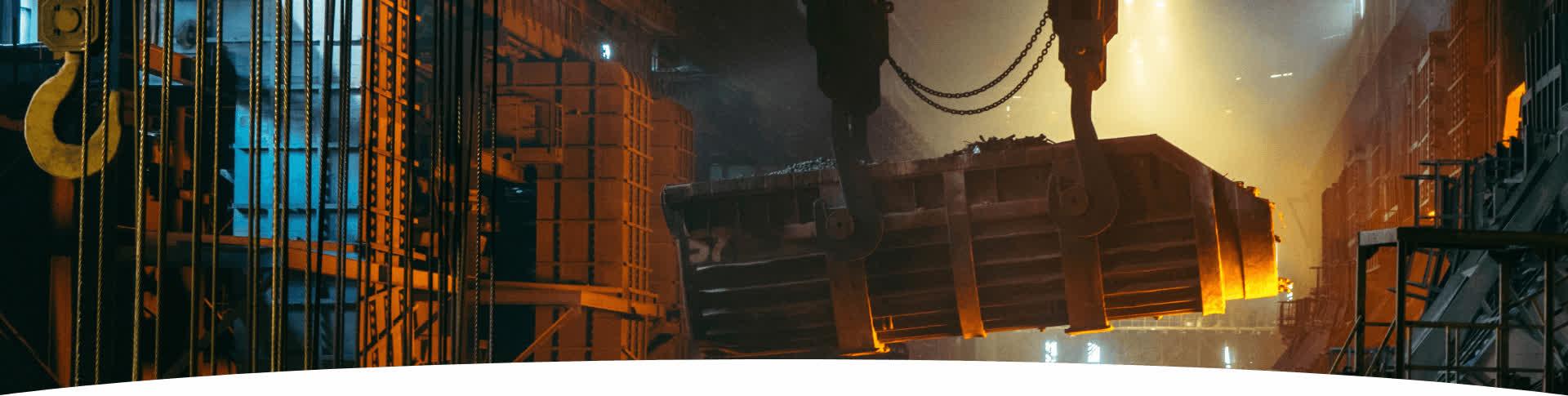 sl-industriel