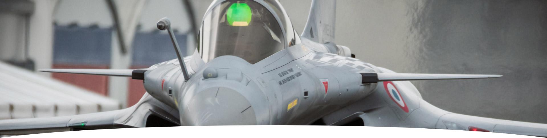 sl-marches-aeronautique